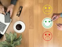 3 Tech Ways to Get Actionable Employee Feedback