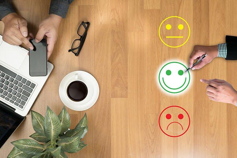 actionable employee feedback