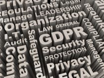GDPR Compliance – Only 7 Percent of Businesses Ready as Deadline Looms,