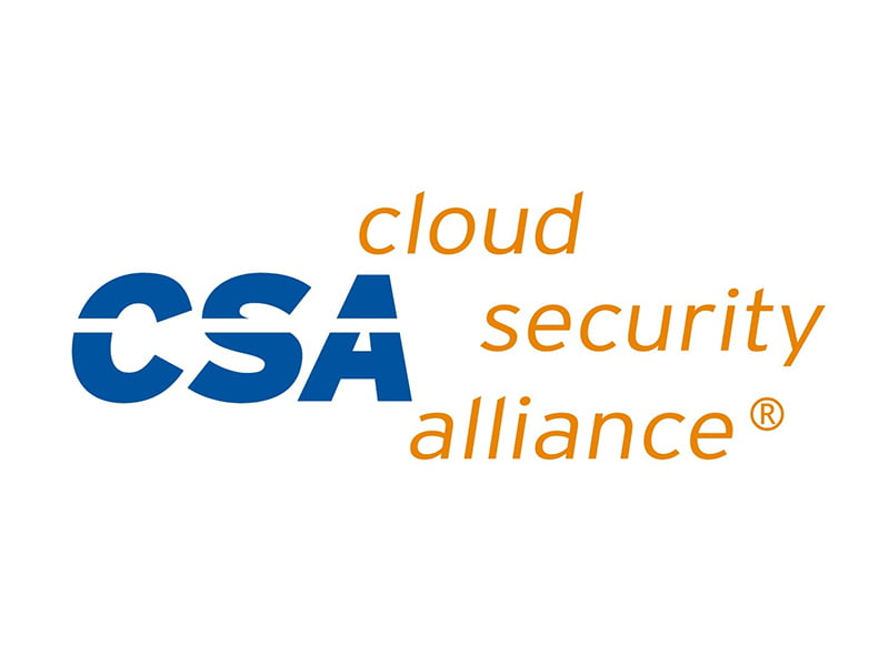 cloud security alliance congress
