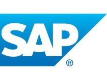 SAP Introduces SAP® Digital Manufacturing Cloud