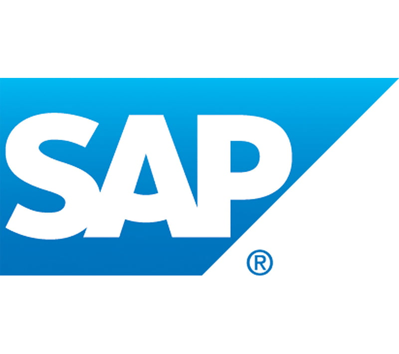 SAP SE  today introduced the release of SAP® Digital Manufacturing Cloud
