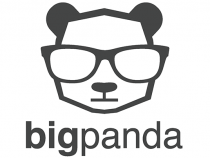 BigPanda Brings New Capabilities to Cloud Platform