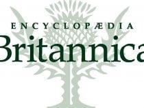 Encyclopaedia Britannica Tackles the Internet Age