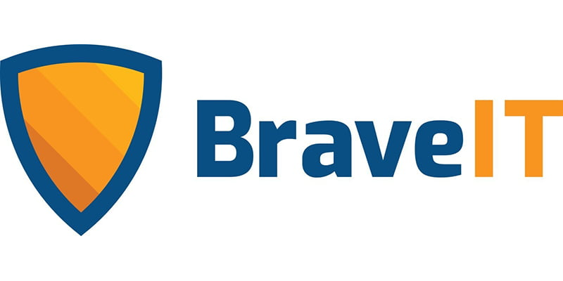 BraveIT Chicago 2018