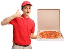 From Pizza to Performance: A Business & IT-Alignment experience