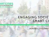 Smart Cities – Citizens Must Drive the Transformation