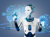 What have Dobby the House Elf, and a Robot Called Yolanda got to do with Shaping the Future of ITSM?