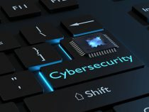 How to Make Cybersecurity a Priority for Your Small Business