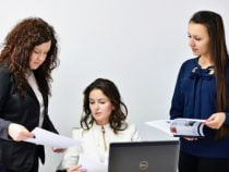 How Good Internal Communication Encourages Employee Engagement