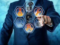Service Management in a Changing World