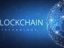 Debunking the Most Prevalent Blockchain Technology and Development Myths