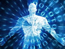 Digital Transformation Readiness Increasing in Service, Manufacturing and Energy Sectors