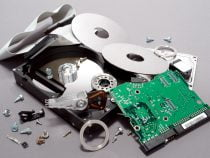 A Guide to Data Recovery – Are you Prepared?