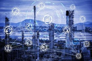 TWiTIoT: This Week in The Internet of Things –Infrastructure Options Expand