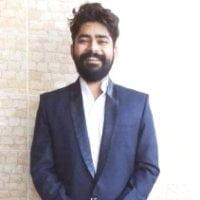 avatar for Yuvrajsinh Vaghela