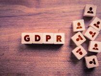 GDPR – A Quick Q+A
