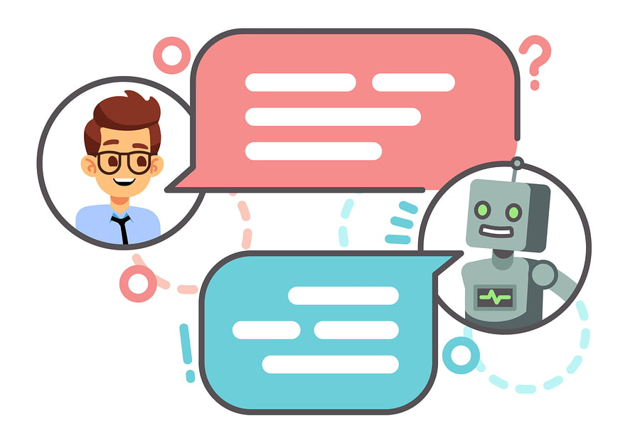The Rise of Chatbots - ITChronicles