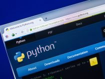 Is Python the Best Programming Language for Startups?
