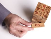 5 Qualities of a Great CMO