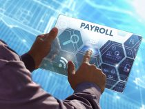5 Great Payroll Management Software Systems