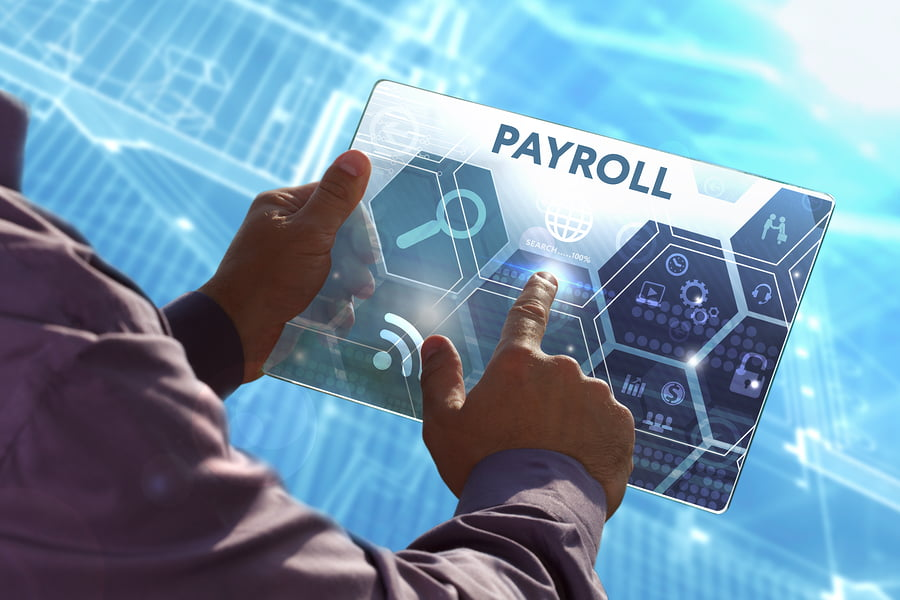 5 Great Payroll Management Software Systems - ITChronicles