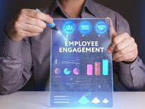 5 Great Tools for Increased Employee Engagement