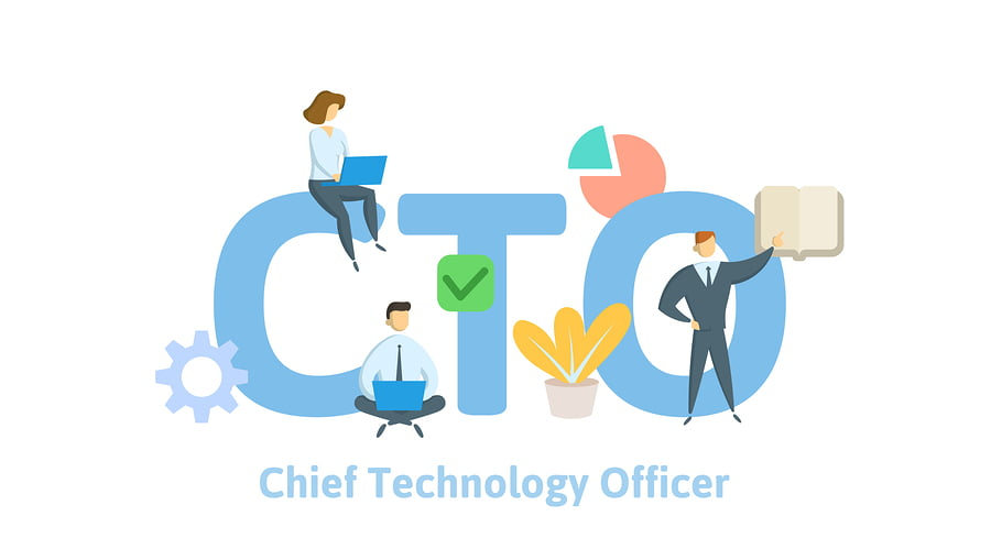 5 Qualities of a Great CTO - ITChronicles