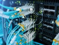 Harnessing the Power of IoT to Drive Business Growth