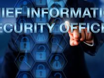 5 Qualities of a Great CISO