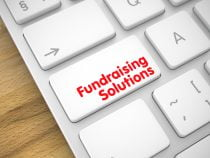 How to use technology to help non-profit fundraising