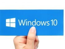 Windows 10 Migration: Time to Get off the Treadmill
