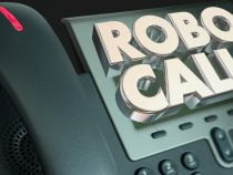 3 Robocall Scam Tactics to Watch Out For in 2019