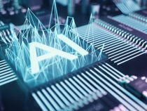 Three predictions for enterprise artificial intelligence in 2019