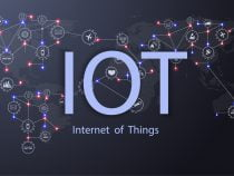 History of IoT: What It Is, How It Works, Where It's Come From, and Where It's Going