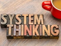 An Introduction to Systems Thinking