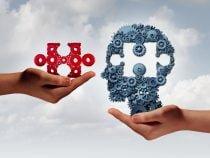 The AI Skills Shortage