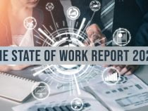 The State of Work in 2020