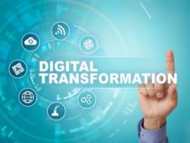 5 ways enterprise work management accelerates digital transformation