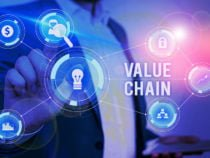 Five Value Chain Examples for the Modern Company