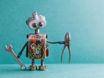 Are We Too Dependent on Technology?