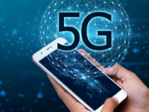 Why 5G Networks Couldn't be Coming at a Better Time
