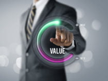 Value Streams Security, and Agile Software Delivery in a Unified Platform
