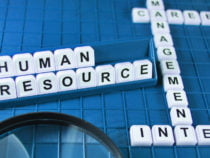 What Is Human Resource Management? – Key Functions and Future Trends