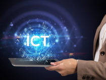ICT in Education – The EdTech Revolution