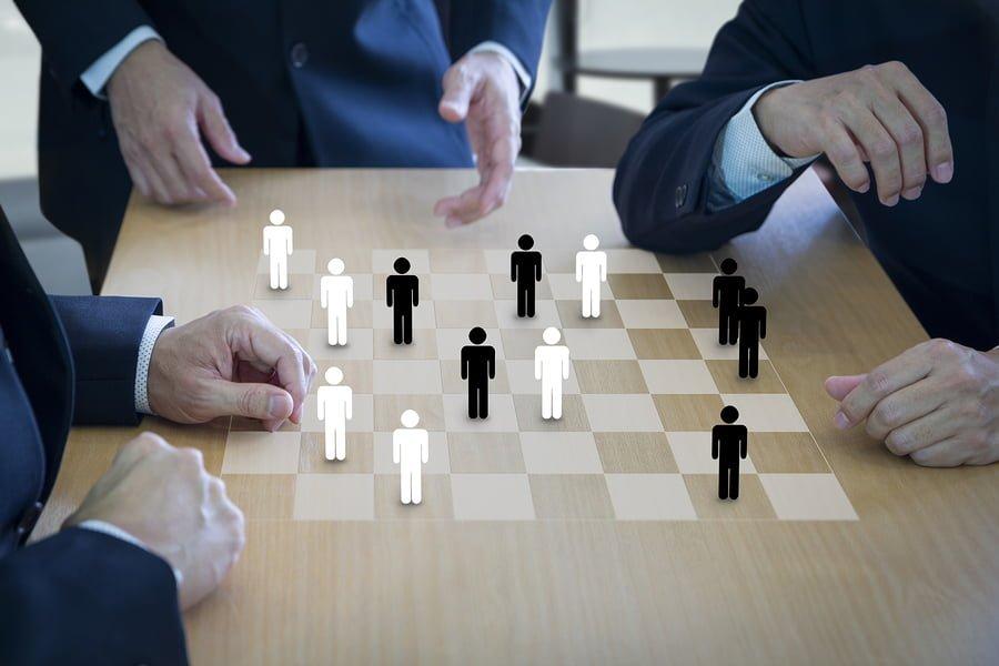 HR Planning Info