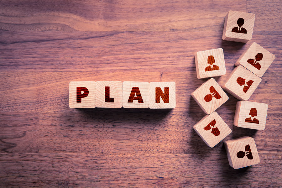 Human Resources Planning Methodologies