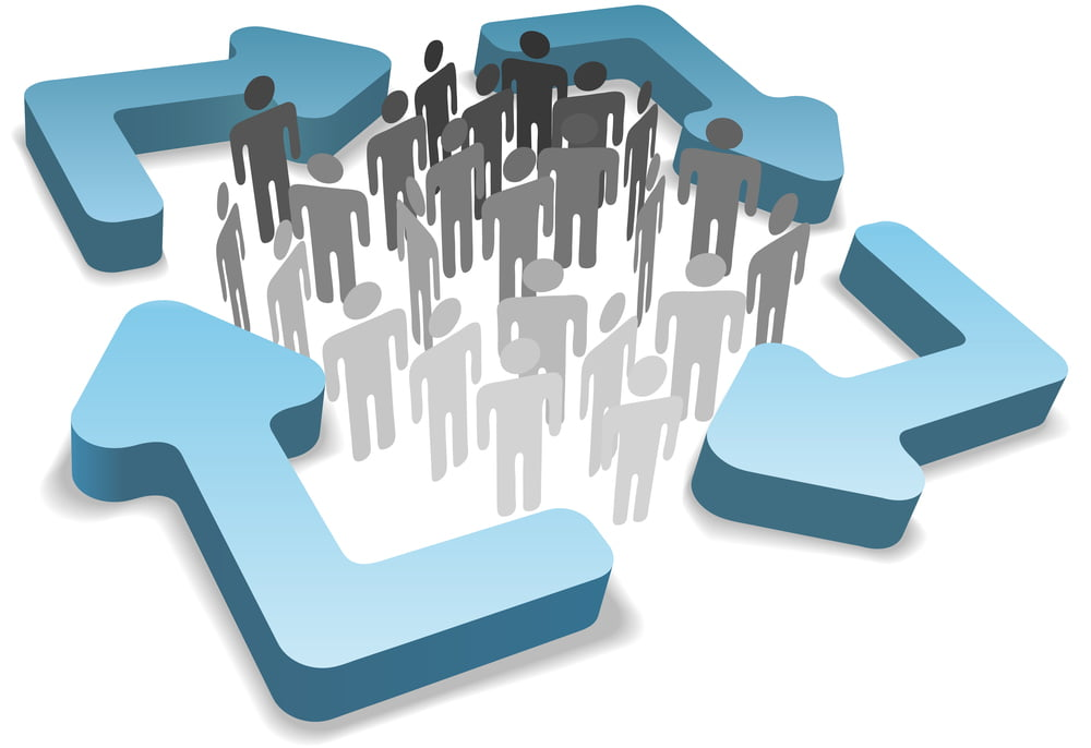Human Resources Planning - Human Capital