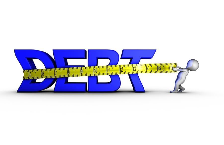 Measure Technical Debt