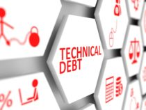 A Look at Technical Debt